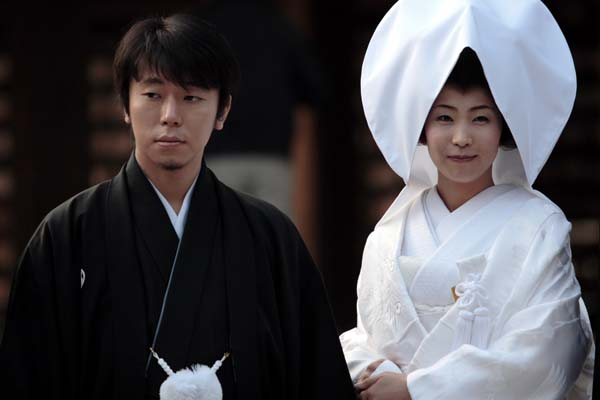 1273556277_wedding_in_japan