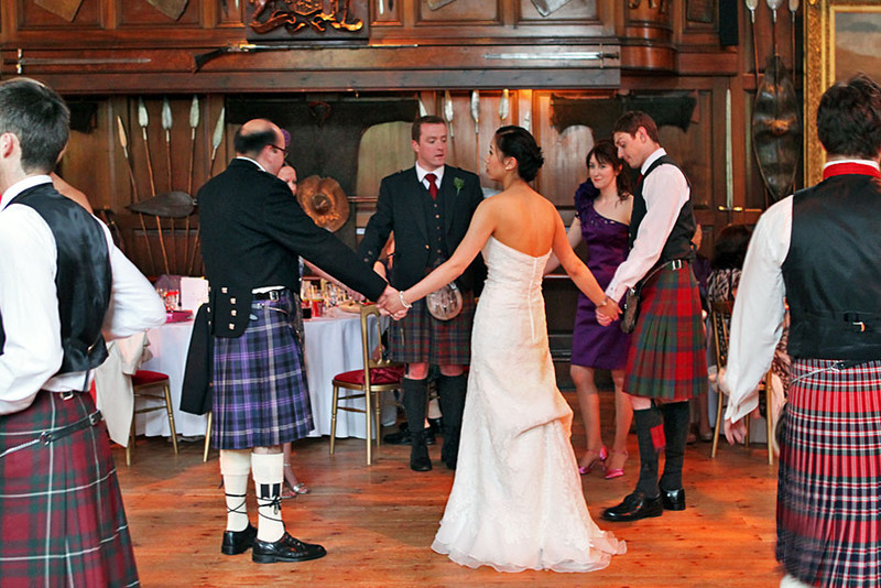Scotland-Blair-Castle-Wedding-L
