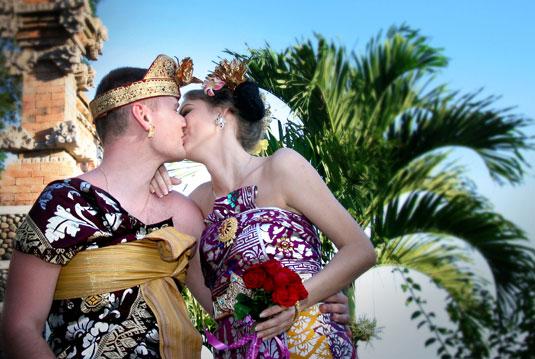 balinese_wedding
