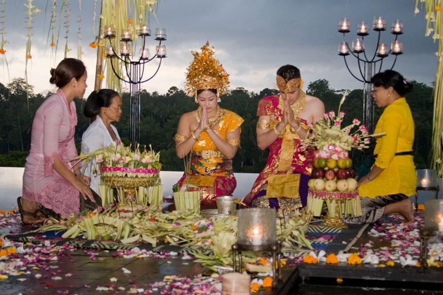balinese_wedding2