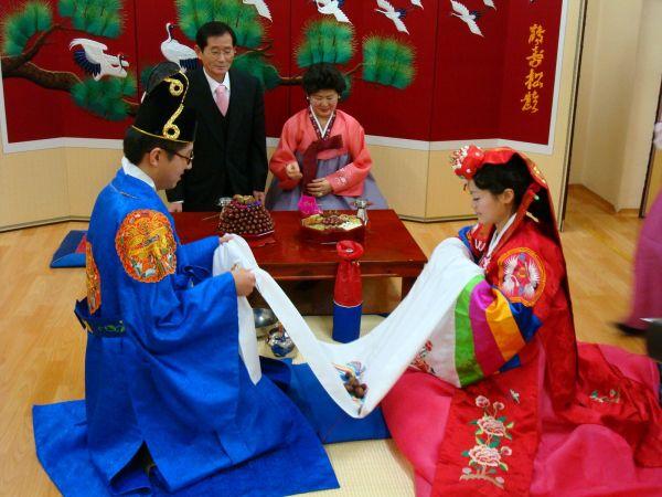 korean_wedding_gxi3o
