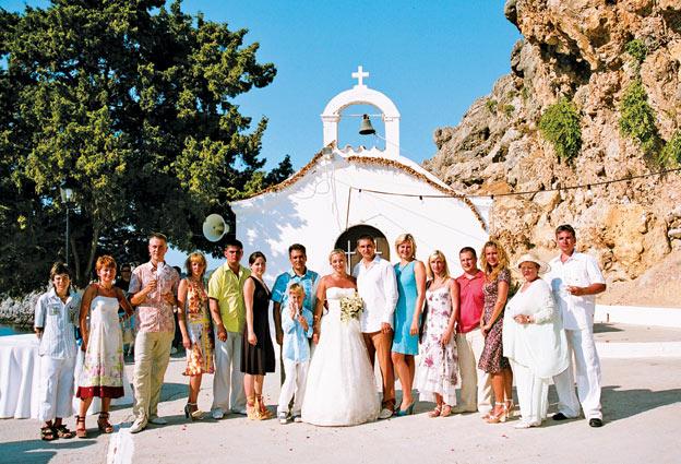 wedding_6_big