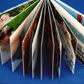 Фотокниги