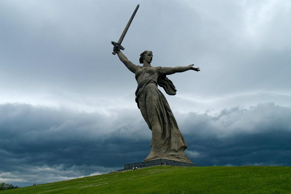 volgograd3